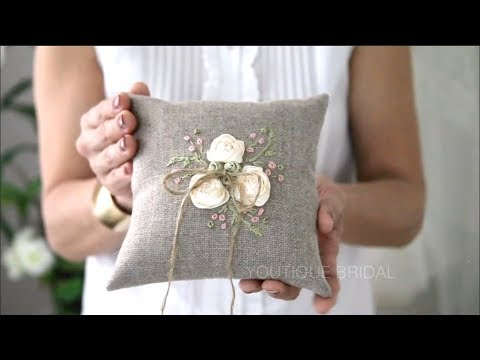 diy-ring-bearer-pillow-part-2