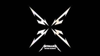 Metallica - Hate Train (Lyrics)