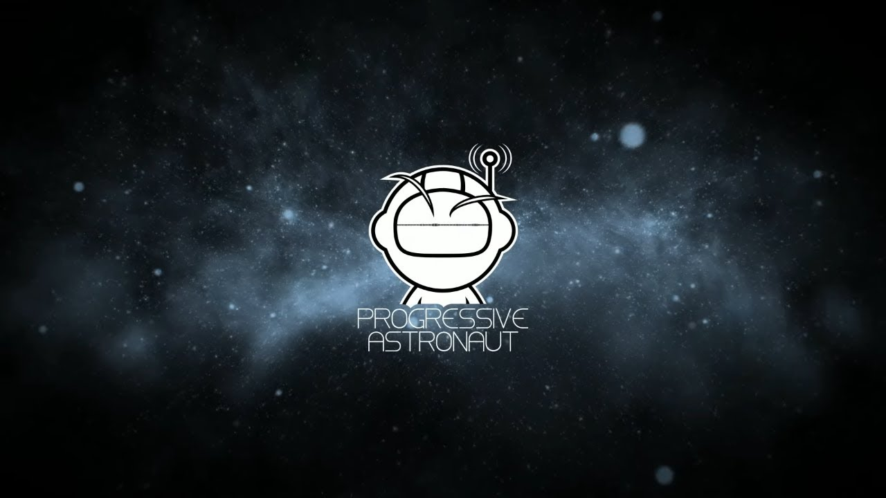 PREMIERE: Brigado Crew & Crisstiano - Nostalgija (Original Mix) [Stil Vor Talent]