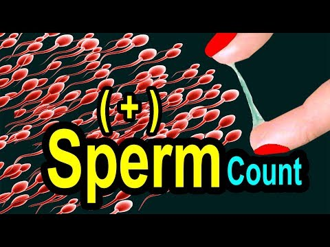 top-10-foods-which-increase-sperm-count-|-semens-volume-|-fertility-foods