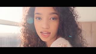 Lia White - Together (Official Video)