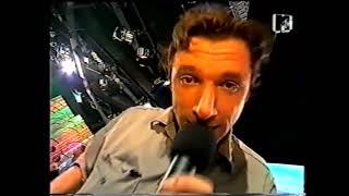 Rocko Schamoni  - Gegen den Staat feat. Absolute Beginner