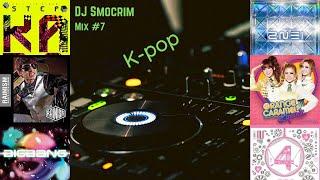 KARA, Rain, BIGBANG, 2NE1, Orange Caramel, 4Minute | K-pop |…