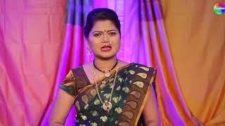 Marathi funny video jokes (मराठी जोक) superhit