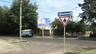 """""""Осторожно - эксбиционисты!"""""""