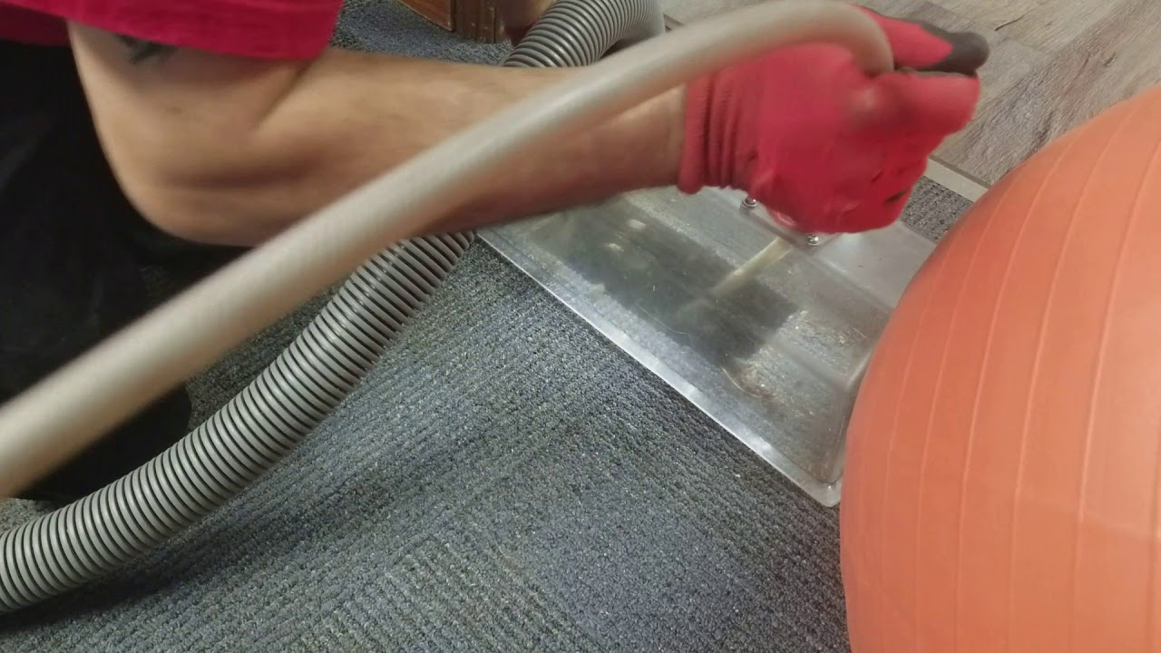 advanced cleaning solutions air duct cleaning job at tg 06 - Duct Cleaning Jobs