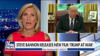 Trump@War.com Movie Trailer