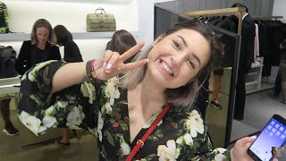 hier-was-kim-kardashian-vlog390-makeupartistfadim