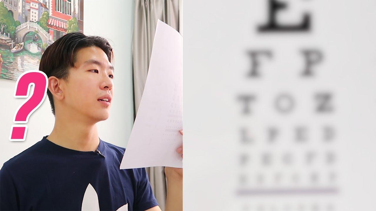 amit a látás segítségével fel lehet mérni látás vasculitis