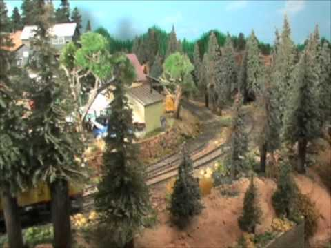 milw-cities-train-on-the-great-plains-northern