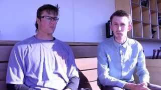 Q&A with San Francisco Giants No. 19 prospect Mike Kickham