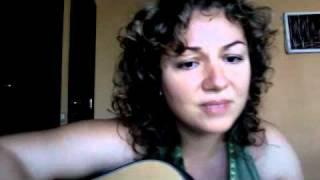 Skyeez - Leo Leya (Khadja Nin cover)