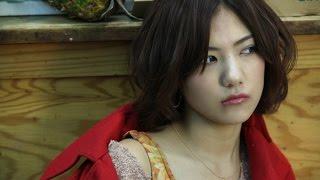 現在、ミュージカルを熱演中の宮澤佐江さん。3年前にシングルマザー役を...