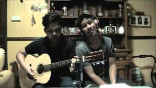 Video A song for Lil Nur. ; Aidil.J feat. Iskandar(guitarist)- Nyala(Aliff Aziz) download MP3, 3GP, MP4, WEBM, AVI, FLV Juni 2018
