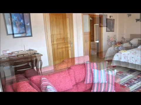 Villa Tatili | Villa Beyaz Yıldız - Kalkan, Kiralık Villada Tatil