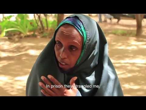 OGADEN: Ethiopia's Hidden Shame