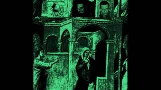 4 Позиции Бруно - Предпоследний Романс