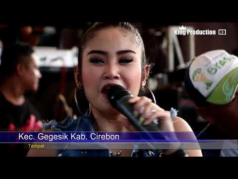 Mutilasi Cinta - Anik Arnika Jaya Live  Jagapura Gegesik Cirebon
