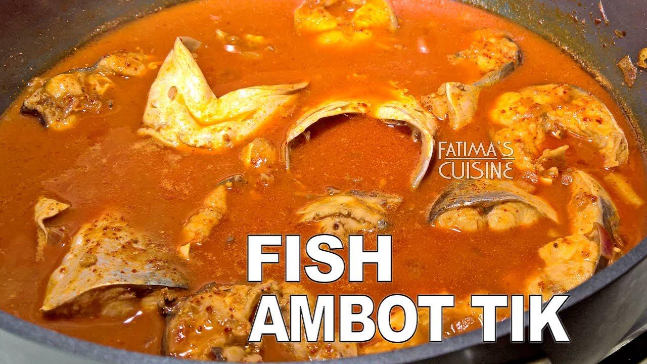 Ambot tik goan fish ambot tik recipe goan sour spicy fish ambot tik goan fish ambot tik recipe goan sour spicy fish curry recipe goan food recipes forumfinder Image collections