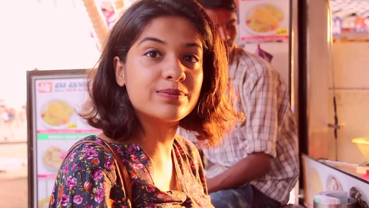 Image result for archana kavi