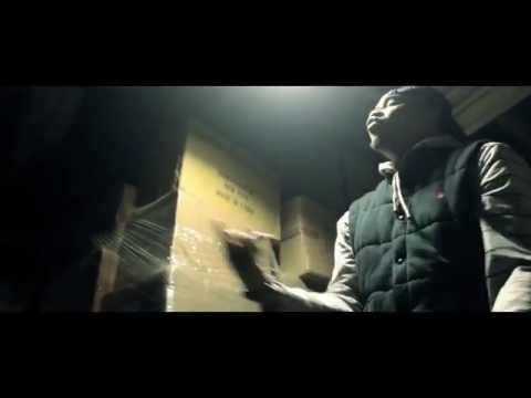 Drake ft Jay-Z - Poundcake Convo Londa B Priince Bishop Freestyle
