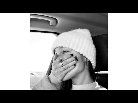 Olivia Rodrigo Listens to Drivers License on the Radio for the first time!