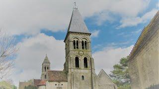 10. Sanctus - Messe de San Lorenzo