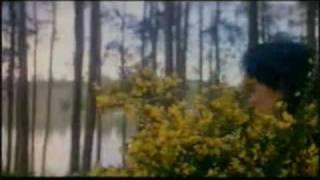Sangram 1993 - Udte Baadal Se Poochho with ENG SUBS