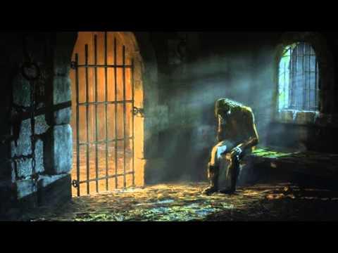 Apathetic Prison - Relaxing Fantasy Music - YouTube Relaxing Music Youtube