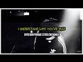 The Weeknd The Fall Español Marvins Fame mp3