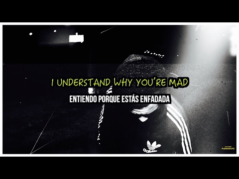 The Weeknd – The Fall (Lyrics) || Marvins Fame
