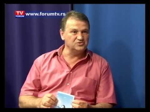 FORUM TV FORUMA - Upis u prijepoljske srednje skole, 15 06 2017