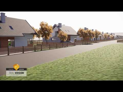 Enscape for Sketchup: animation quicktest - Full download