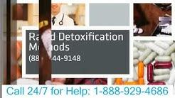 Rogers MN Christian Alcoholism Rehab Center Call: 1-888-929-4686