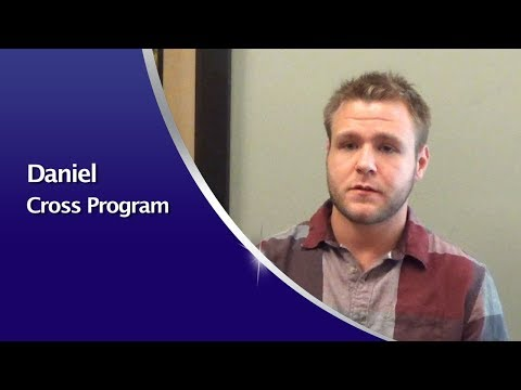 Cross Program Treatment Daniel's Review