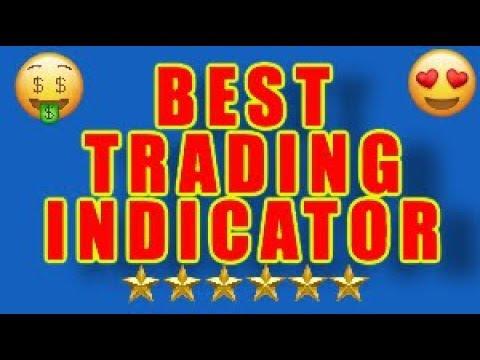 Best Trading Indicators Agimat Fx Pro + 2018 - YouTube