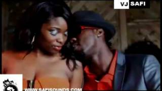 VJ Safi - East African  Mix Part 4 HQ.mp4