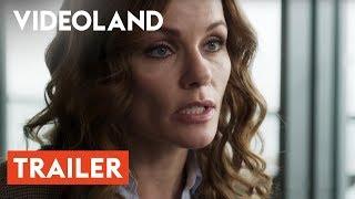 Meisje van Plezier | Officiële trailer