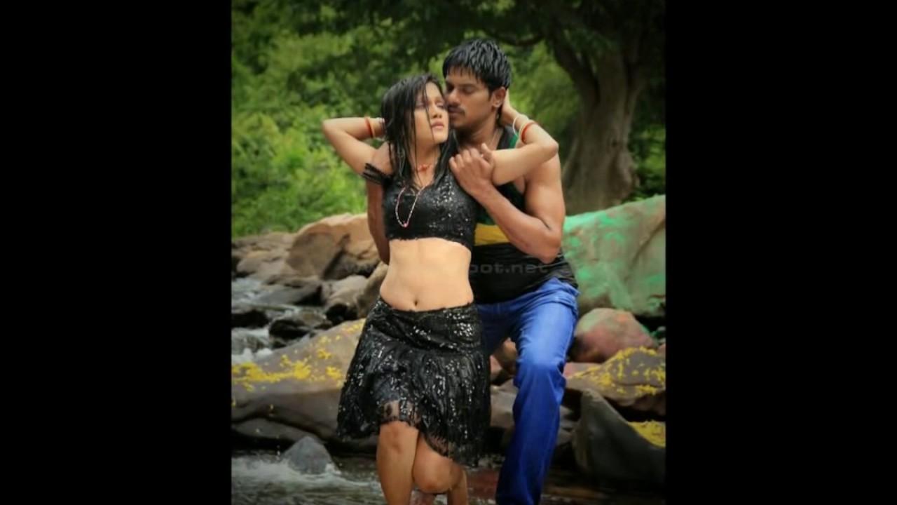 Tamil actress sexy scenes