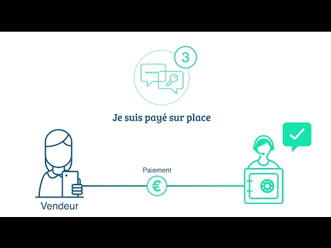 2017-060 Pleine Conscience - Consommateurs, respectons nous !de YouTube · Durée:  13 minutes 21 secondes