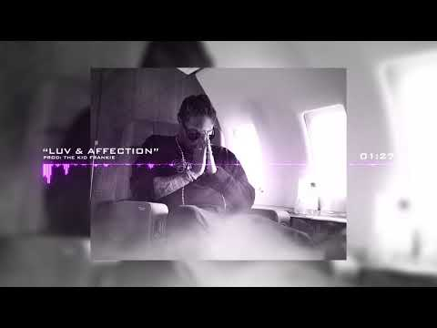 future-feat.-chris-brown-type-beat---luv-&-affection-(prod.-by-the-kid-frankie)