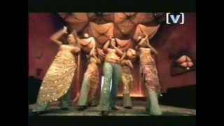 nude lap dancing mixed hindi english and arabic r b