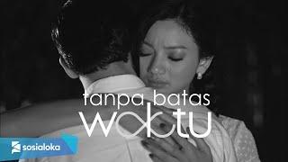 Glenca Chysara Tanpa Batas Waktu Cover MP3
