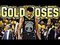 """Stephen Curry 2019 Mix ~ """"Gold Roses"""" Ft. Drake HD"""