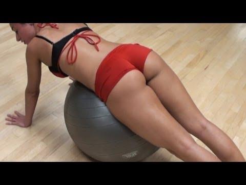 Sexy girls masterbating