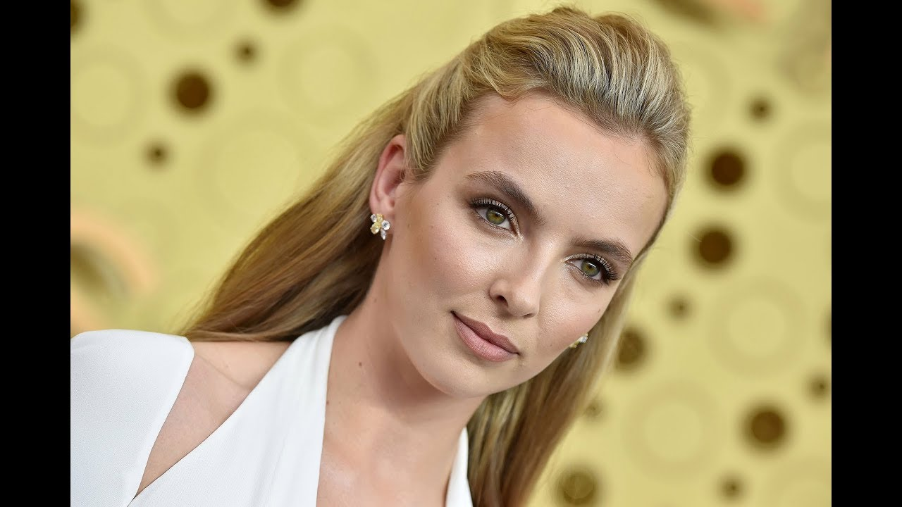Jodie Comer is getting canceled over supposed Trump-supporting ...