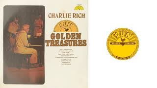 Charlie Rich - Midnight Blues YouTube Videos