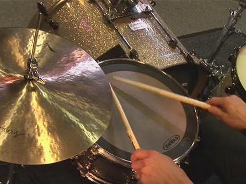 how to practice drum rolls youtube. Black Bedroom Furniture Sets. Home Design Ideas
