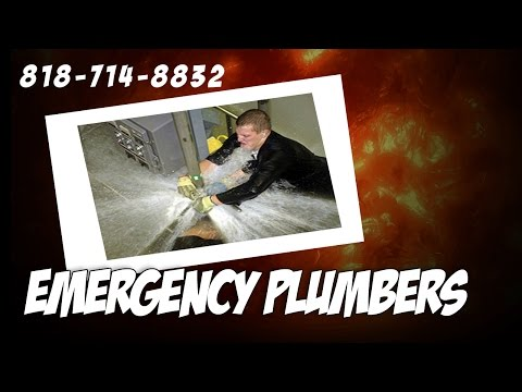 burst-pipe-repair-pasadena-ca