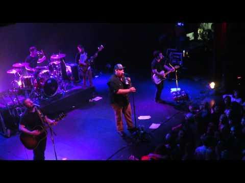 Luke Combs - Used To You - Live - Georgia Theatre - Athens, GA - 2/20/16